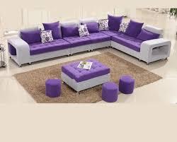 Modern Sofa Sets Designs Emejing Modern Sofa Set Table Designs Gallery Liltigertoo