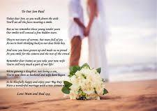 wedding poems wedding poem ebay