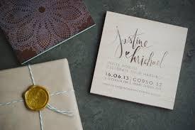 wedding invitations edmonton intimate edmonton wedding ruffled