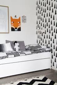 diy daybed with trundle white daybed with trundle foter