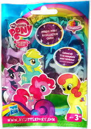 Mlp Blind Bag 130 Best Apple Acres Images On Pinterest Ponies Apple And Kandi