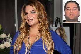 alicia dimichele garofalo haircut jailed garofalo wants star ousted from mob wives page six