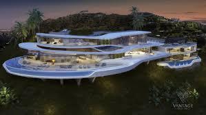 modern architecture design concepts interior design