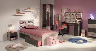 rebelle chambre adolescent chambre trouvez l inspiration