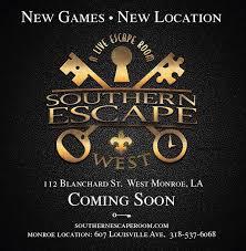 Games Roomcom - southern escape room room escape games louisiana monroe