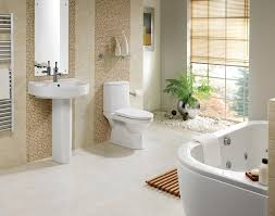 17 simple bathroom designs ideas tips and images home decor blog