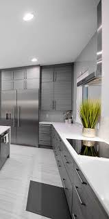 horizontal top kitchen cabinets kitchen cabinet fronts for ikea sektion system the cabinet