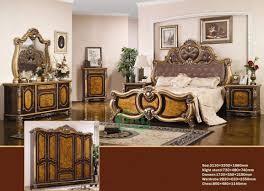 Home Decor Shops In Sri Lanka by Bathroom 1 2 Bath Decorating Ideas Luxury Master Bedrooms