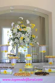 wedding table centerpiece ideas unique floral arrangements by
