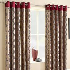 curtain designer designer curtain suppliers manufacturers in india