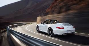 porsche 356 wallpaper 2011 white porsche 911 carrera gts cabriolet wallpapers