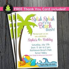 94 best pool beach party images on pinterest beach party beach