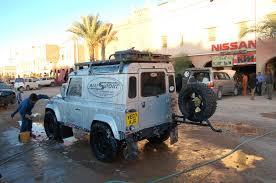 land rover 110 overland land rover defender spare wheel carrier allisport