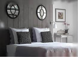 photo chambre d hote chambre d hôte epernay de charme chambres d hôtes chagne 02 dormans