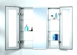 floor length mirror cabinet full length mirrored bathroom cabinets large wall size of mirror
