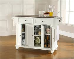 Affordable Kitchen Islands Kitchen Kitchen Cart With Drawers Small Portable Kitchen Island