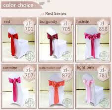 Sashes For Sale Spandex Cocktail Table Covers Stretch Chair Covers For Wedding