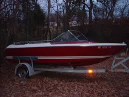 old boat wants to work century 318 chrysler page 1 iboats