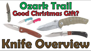 walmart kitchen knives ozark trail knives by walmart super choice for giving