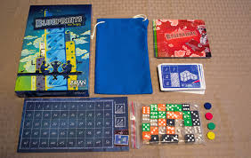 blueprints dad u0027s gaming addiction