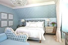 Bedroom Light Blue Walls Best Lighting For Bedroom Blue Lighting For Bedroom Top Light Blue