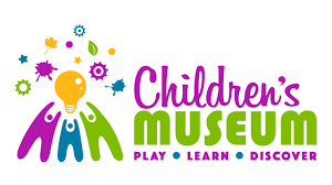children s museum announces december programs