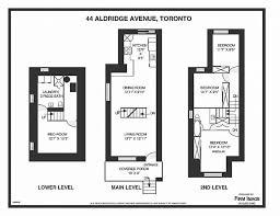 anne frank house floor plan floor plan of the secret annex hotcanadianpharmacy us