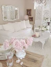 hermoso home decor pinterest shabby bedrooms and shabby