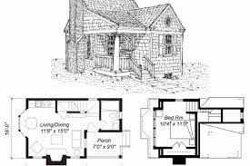 tiny cottages plans 39 tiny cottage house plans interiors a tiny sheep wagon gypsy