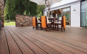 deck calculator estimate prices for composite azek wood u0026 trex