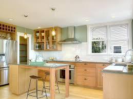 Green Kitchen Cabinets Sage Green Kitchen Cabinets Spaces Modern With Bespoke Kitchens