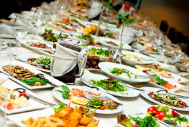 wedding caterers shiyas catering outdoor catering catering service pathanamthita