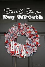 patriotic party 15 diy 4th of july decor ideas style motivation