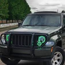 black jeep liberty blue and black jeep liberty turquoise jeep grille jeep