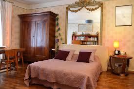 chambre d hote cosne sur loire la grande chambre d ecrivain chambre la charité sur loire loire