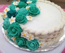 Easy Icing Flowers - best 25 basket weave cake ideas on pinterest cake basket