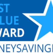 best home warranty companies consumeraffairs news archives choice home warranty