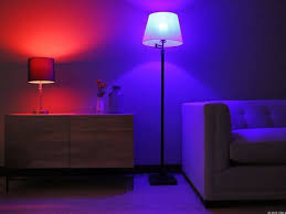 philips hue light fixtures diy complete philips hue home automation hackster io