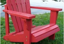 outdoor childrens furniture comfortable outdoor patio furniture