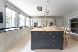 two color kitchen cabinets ideas beautiful two color kitchen cabinet ideas kitchen ideas