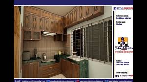 kitchen cabinet interiors style interiors bangladesh kitchen cabinet