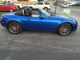 mazda convertible 2015 pin by jesse deslauriers on 2006 nc mx5 bumper swap 2015 winning