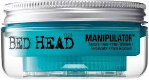 Bed Head Matte Separation Bed Head Tigi Manipulator Texturizer Hair Styler Price In India