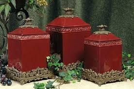 kitchen ceramic canister sets kitchen ceramic canisters dayri me