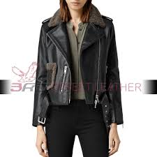 street bike jackets custom street bike jackets custom street bike jackets suppliers