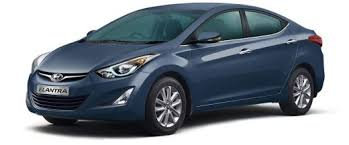 hyundai elantra price in india hyundai elantra 2015 2016 price review pics specs mileage