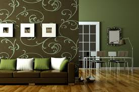 Green And Brown Living Room Paint Ideas Green And Brown Living Room Paint Ideas Home Combo