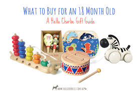best toys for 18 month olds a guide from hello