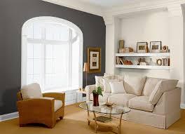 107 best behr paint colors images on pinterest behr paint colors