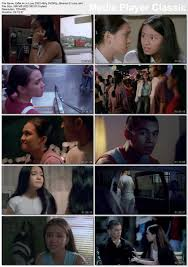 download film eiffel i m in love extended 2004 eiffel i m in love 2003 idws free download film ilmu pelajar